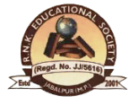 RNK EDUCATION SOCIETY